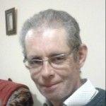 Fr. Tom Whelan